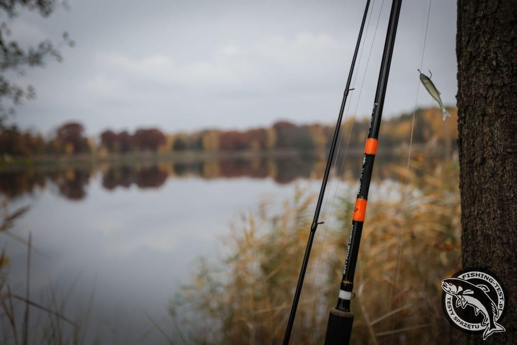 savagegear_mpp_2_fishingtest_02