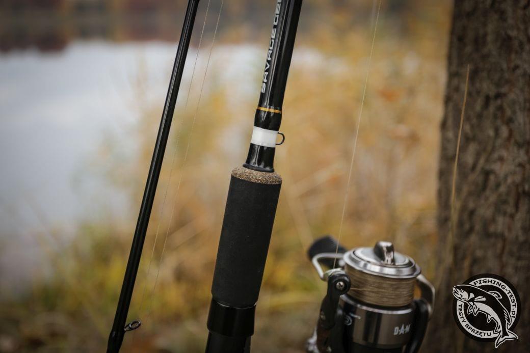 savagegear_mpp_2_fishingtest_03
