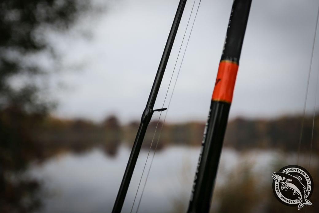 savagegear_mpp_2_fishingtest_04