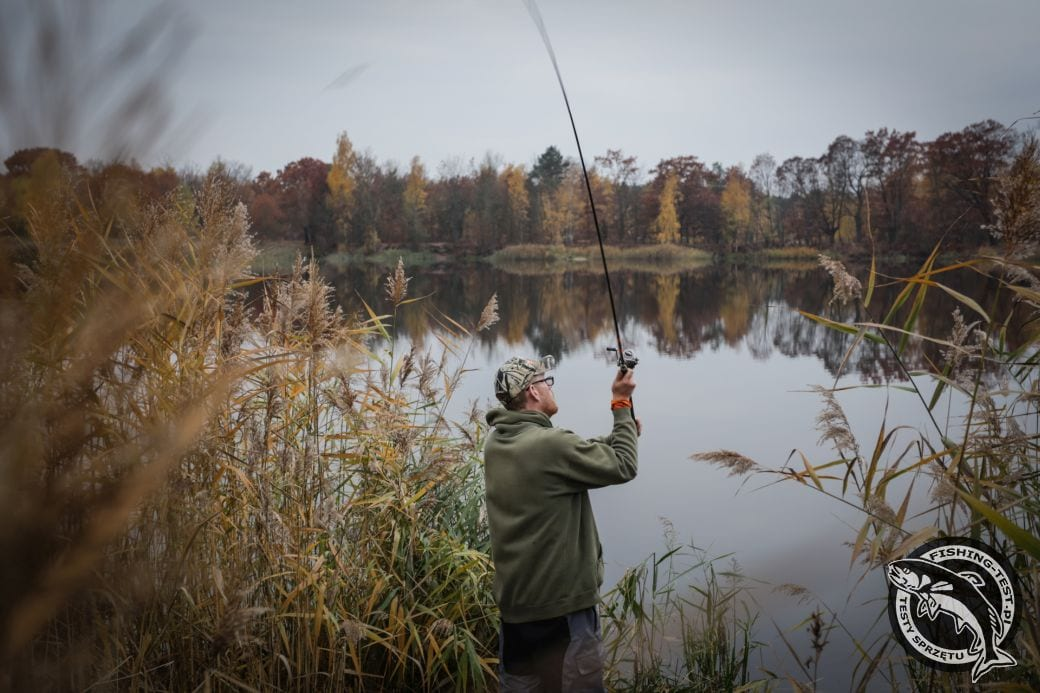 savagegear_mpp_2_fishingtest_11