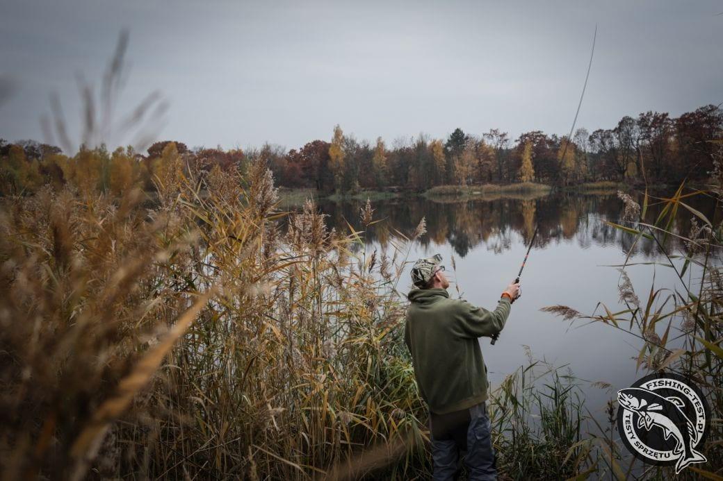 savagegear_mpp_2_fishingtest_12