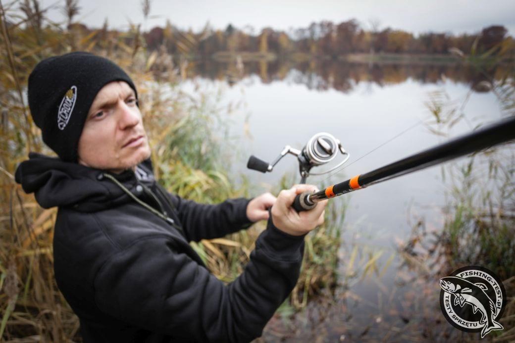 savagegear_mpp_2_fishingtest_16