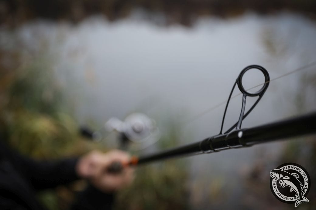 savagegear_mpp_2_fishingtest_17