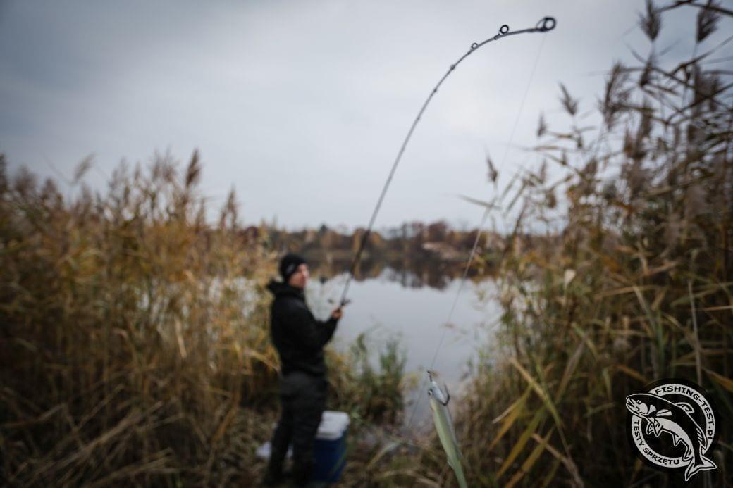 savagegear_mpp_2_fishingtest_19