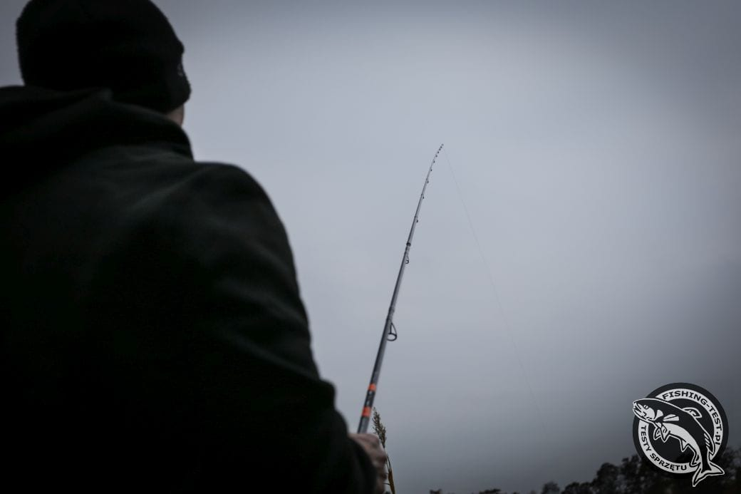 savagegear_mpp_2_fishingtest_20