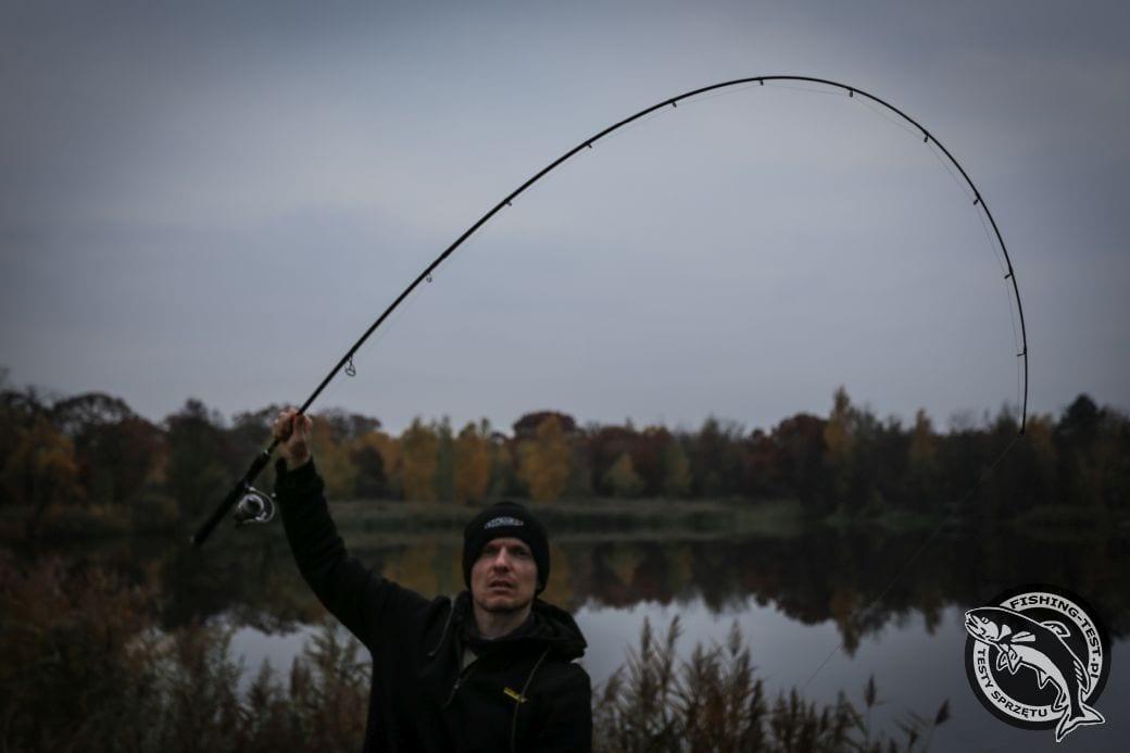 savagegear_mpp_2_fishingtest_22