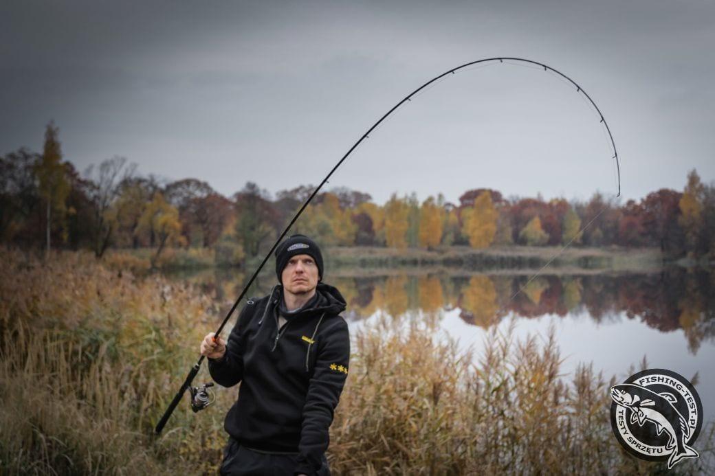 savagegear_mpp_2_fishingtest_23