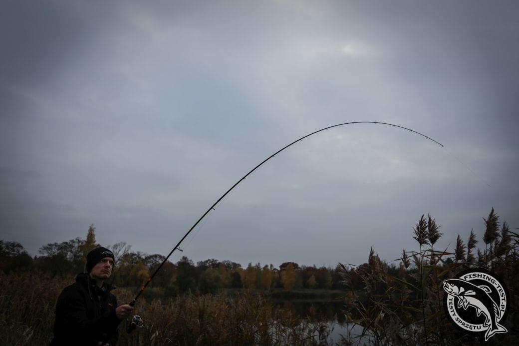 savagegear_mpp_2_fishingtest_24