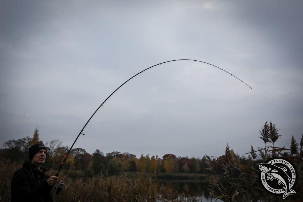 savagegear_mpp_2_fishingtest_25