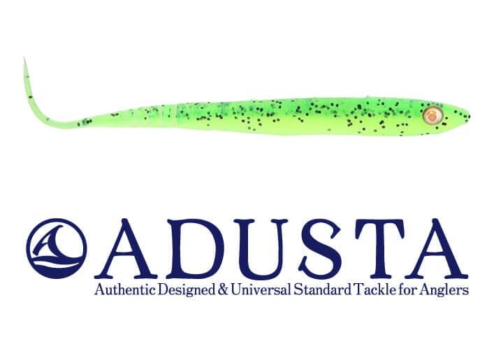 Adusta Lancetic – alternatywa dla jaskółek