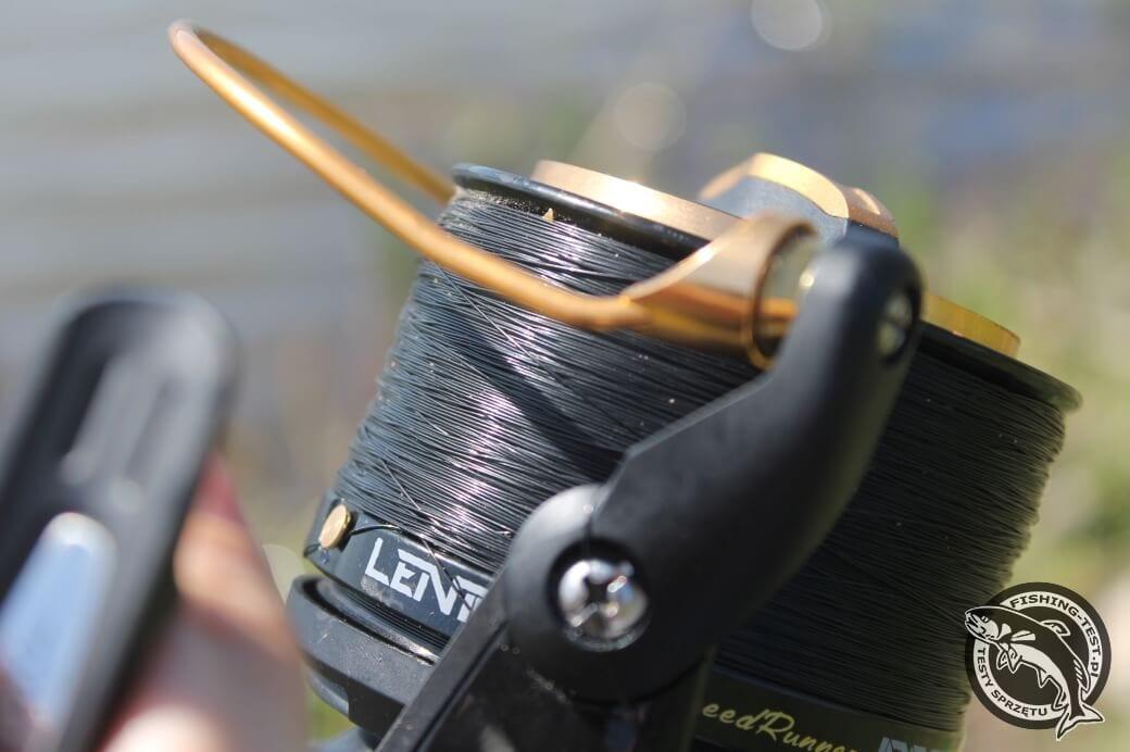 mikado_lentus_fishingtest_04