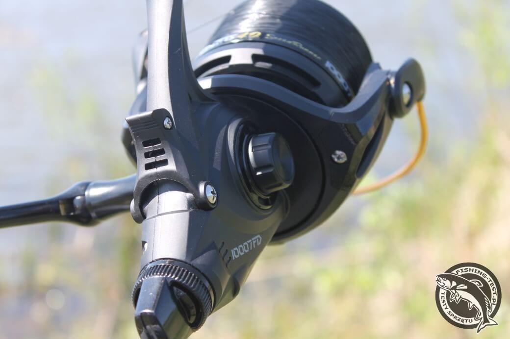 mikado_lentus_fishingtest_06