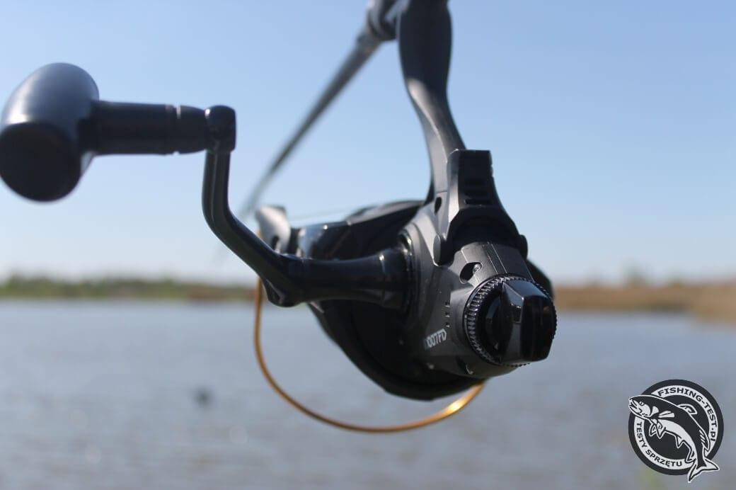 mikado_lentus_fishingtest_09