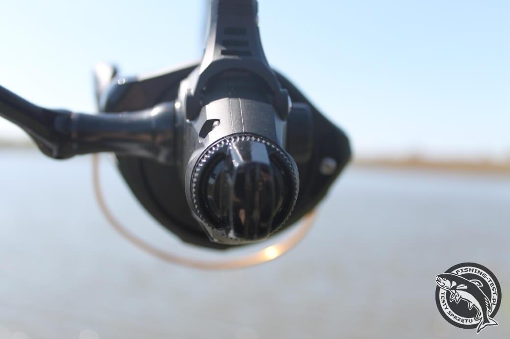 mikado_lentus_fishingtest_11