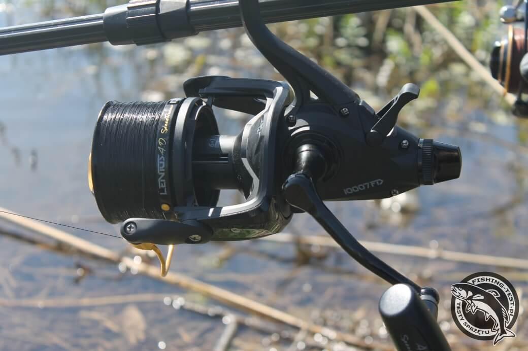 mikado_lentus_fishingtest_14