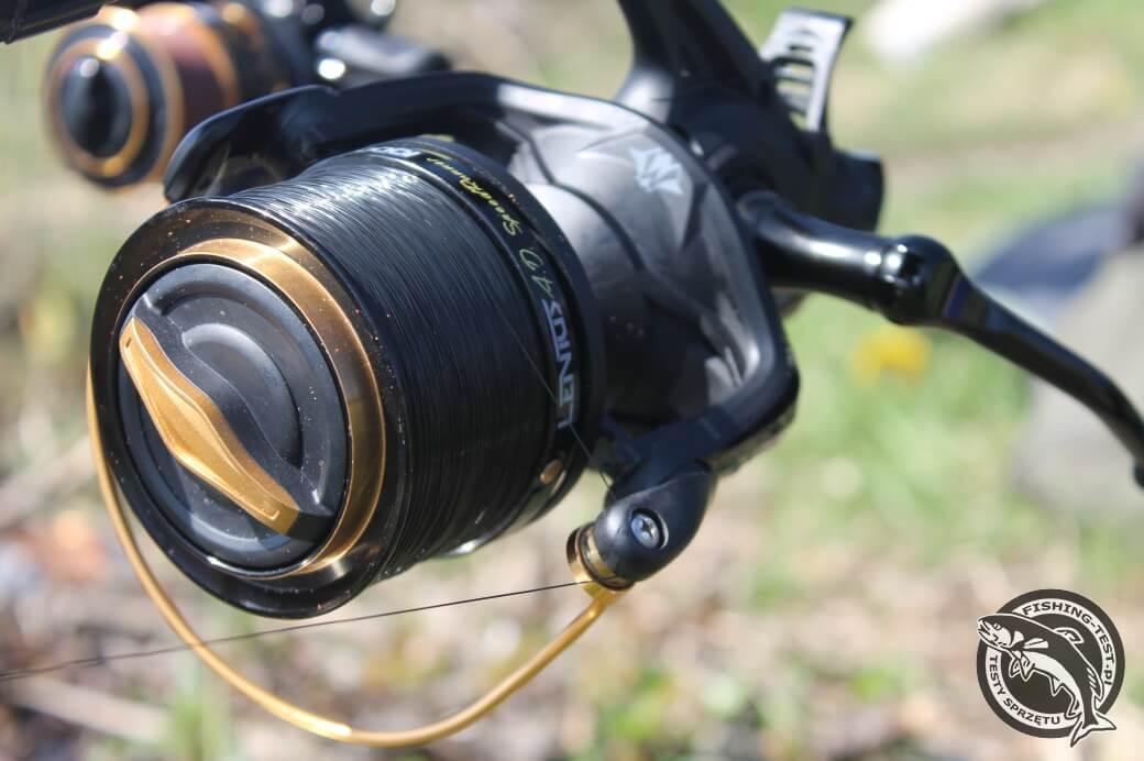 mikado_lentus_fishingtest_15