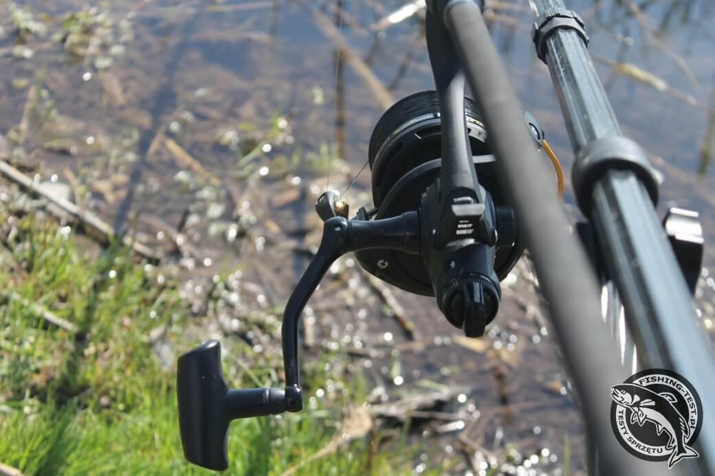mikado_lentus_fishingtest_16