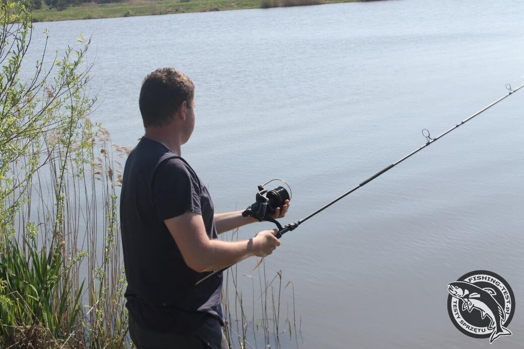 mikado_lentus_fishingtest_18
