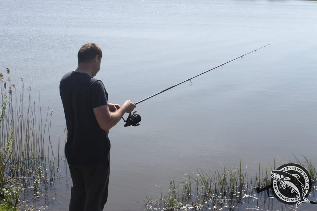 mikado_lentus_fishingtest_19