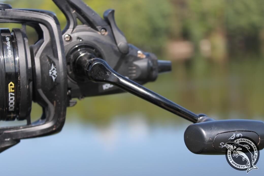 mikado_lentus_fishingtest_24