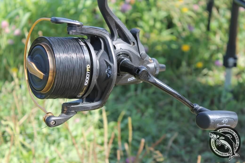 mikado_lentus_fishingtest_28