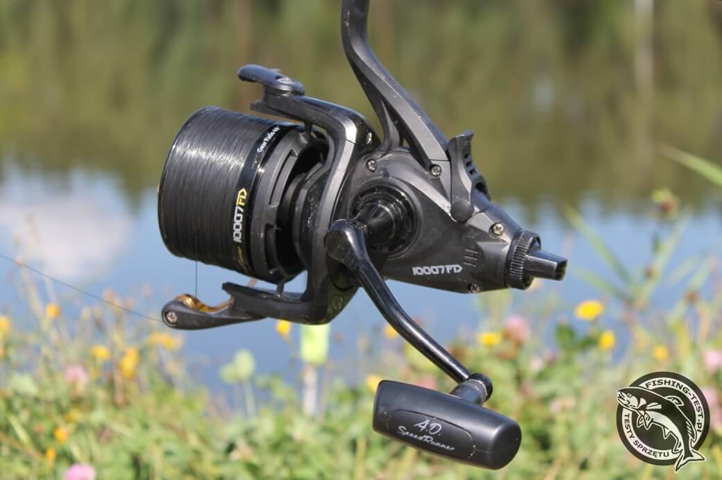 mikado_lentus_fishingtest_32