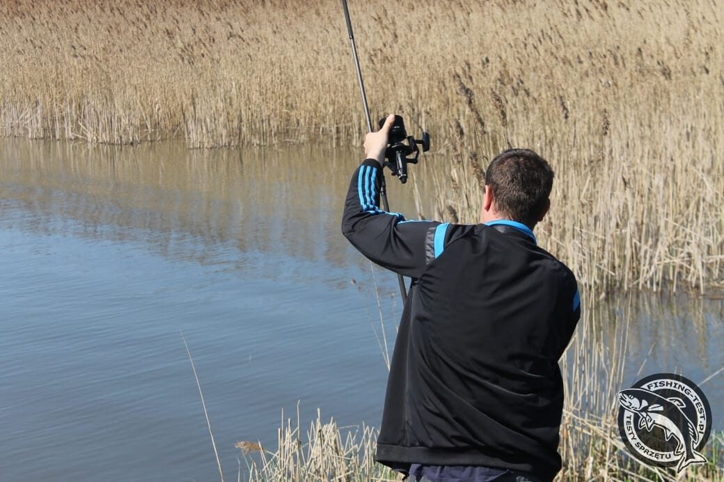mikado_lentus_fishingtest_35