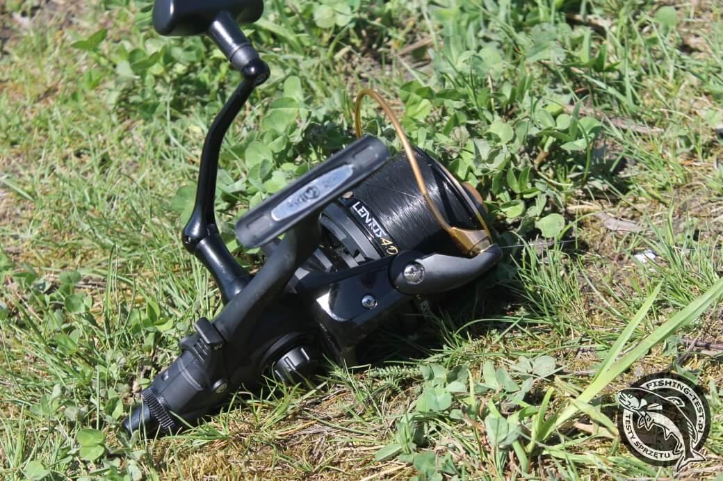 mikado_lentus_fishingtest_36