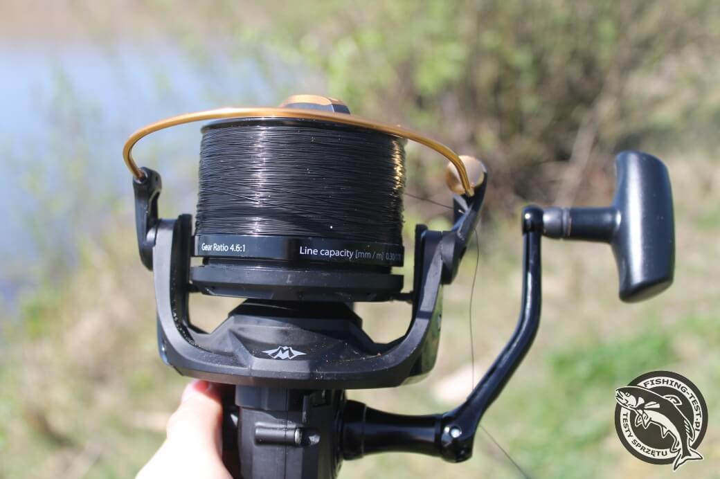 mikado_lentus_fishingtest_39
