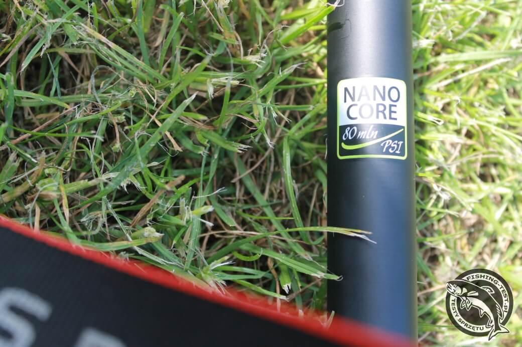 robinson_nano_core_pole_tx2_800_06