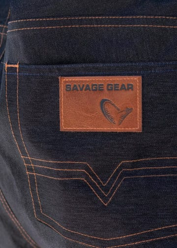 wodery jeansowe
