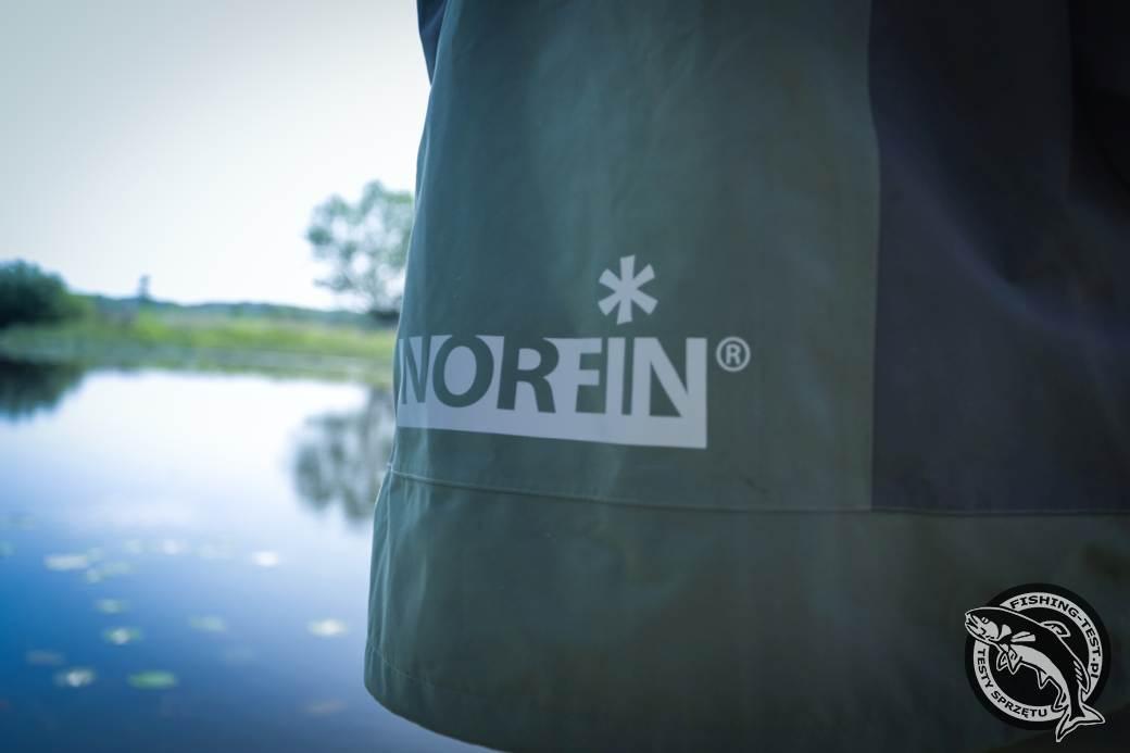 kombinezon_norfin_alpha_09