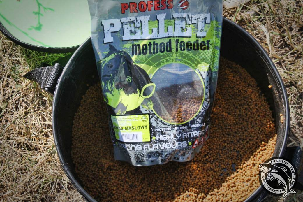 pellet_zanrtowy_method_feeder_frofess_08