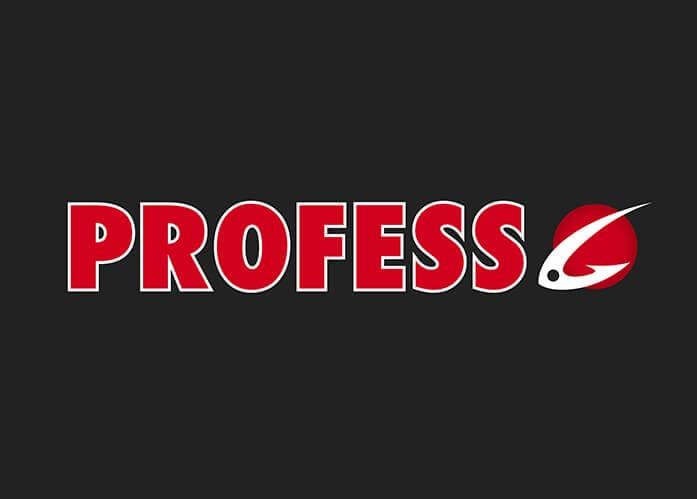 Profess – polski producent przynęt, zanęt i dodatków wędkarskich