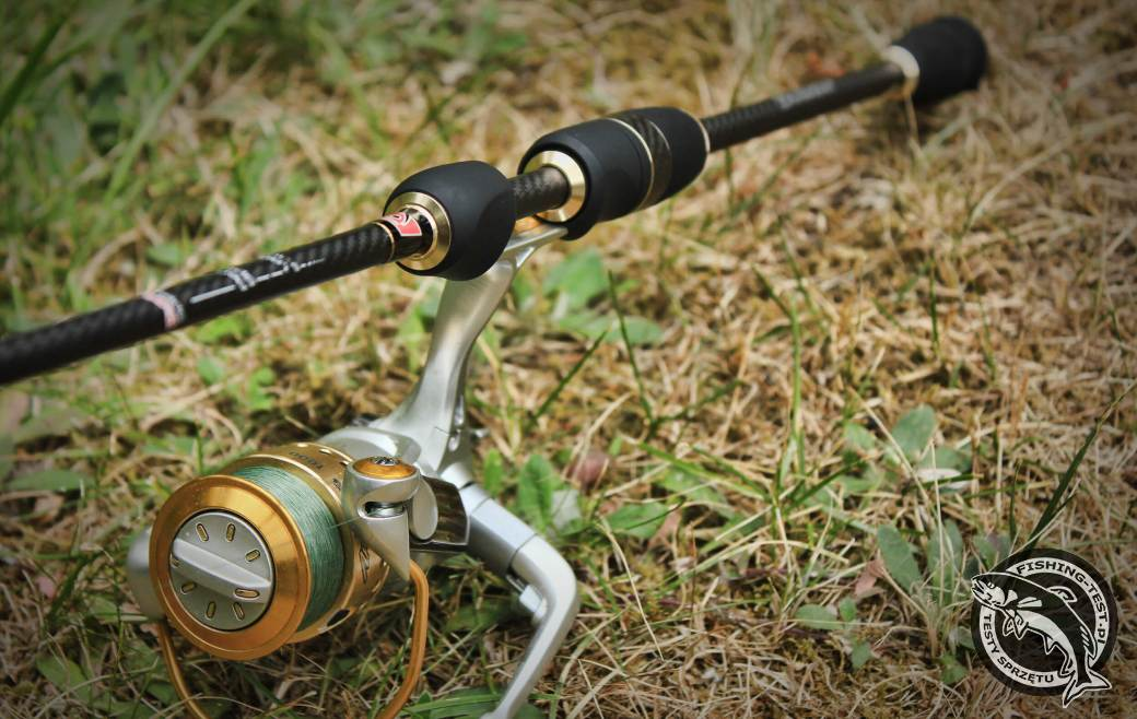 robinson_daiflex_speeder_perch_spin_198_ 2-10g_29