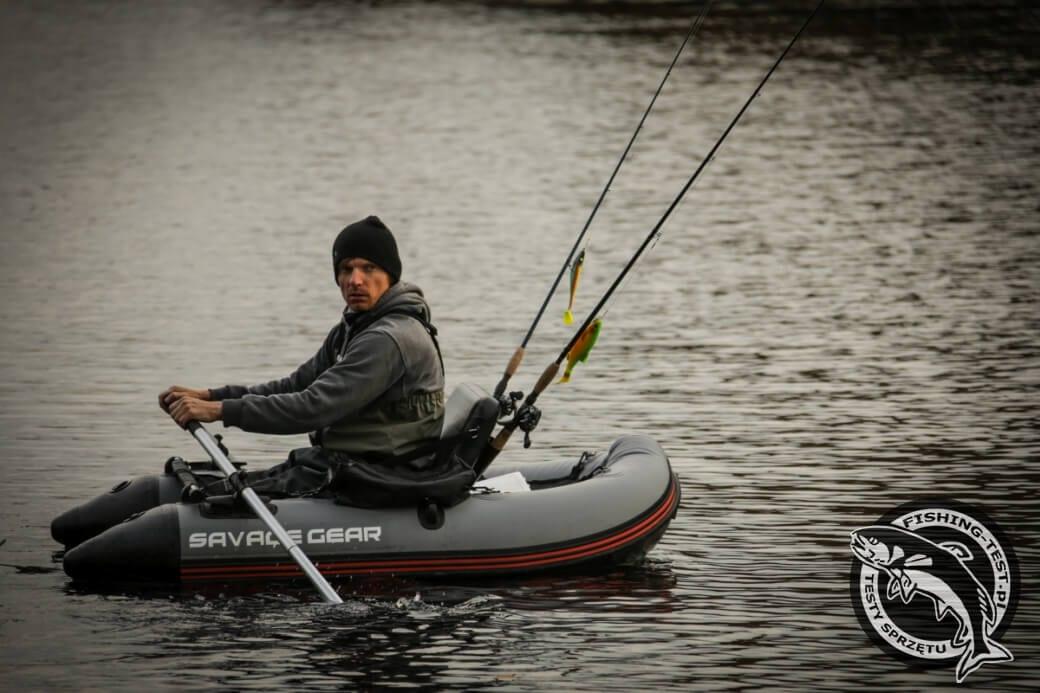 plywadelko_Savage_Gea_ Boat_HighRider_170cm_25