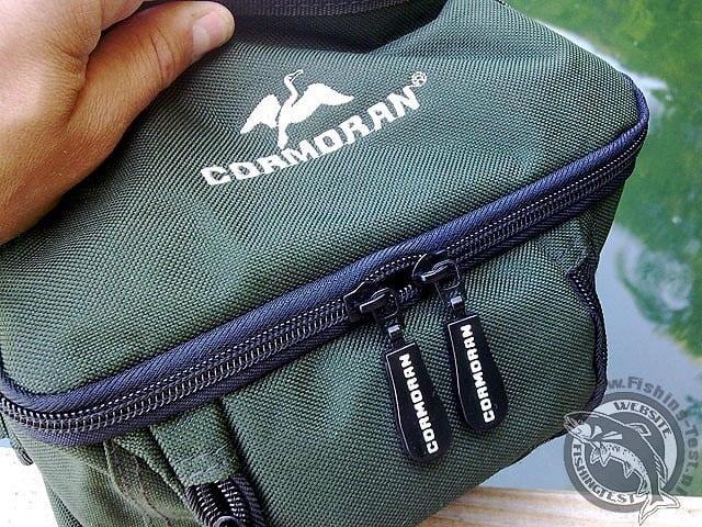 cormoran torba