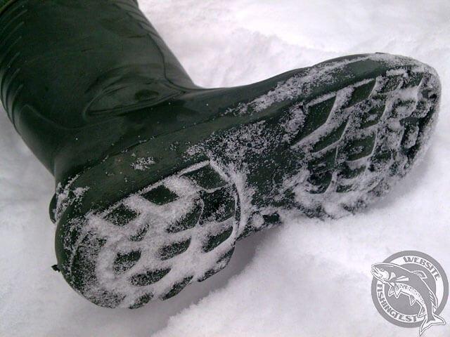 lemigo śniegowce