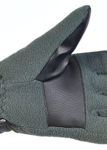 rękawice dla wędkarzy