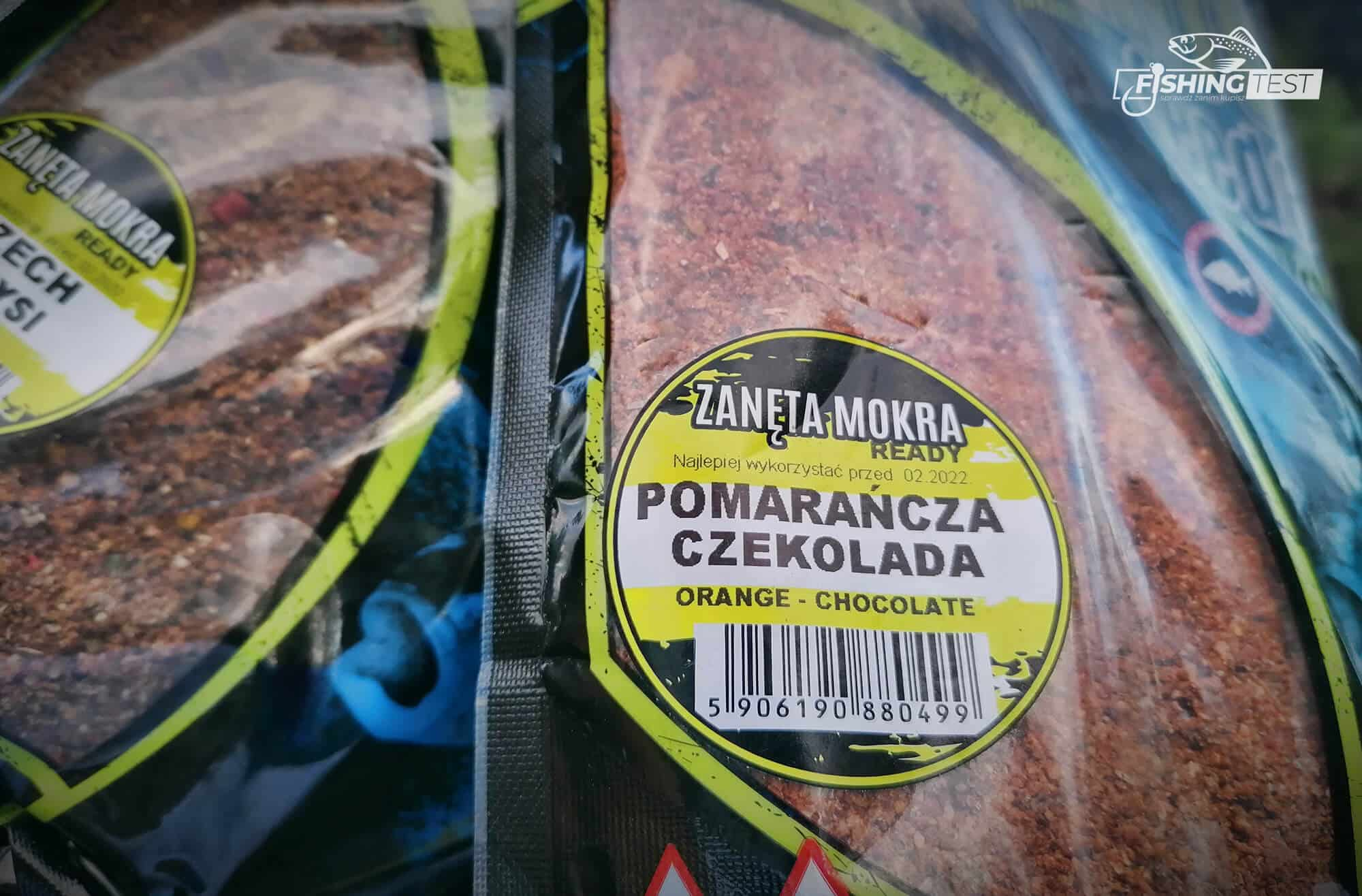 zaneta-method-feeder (10)