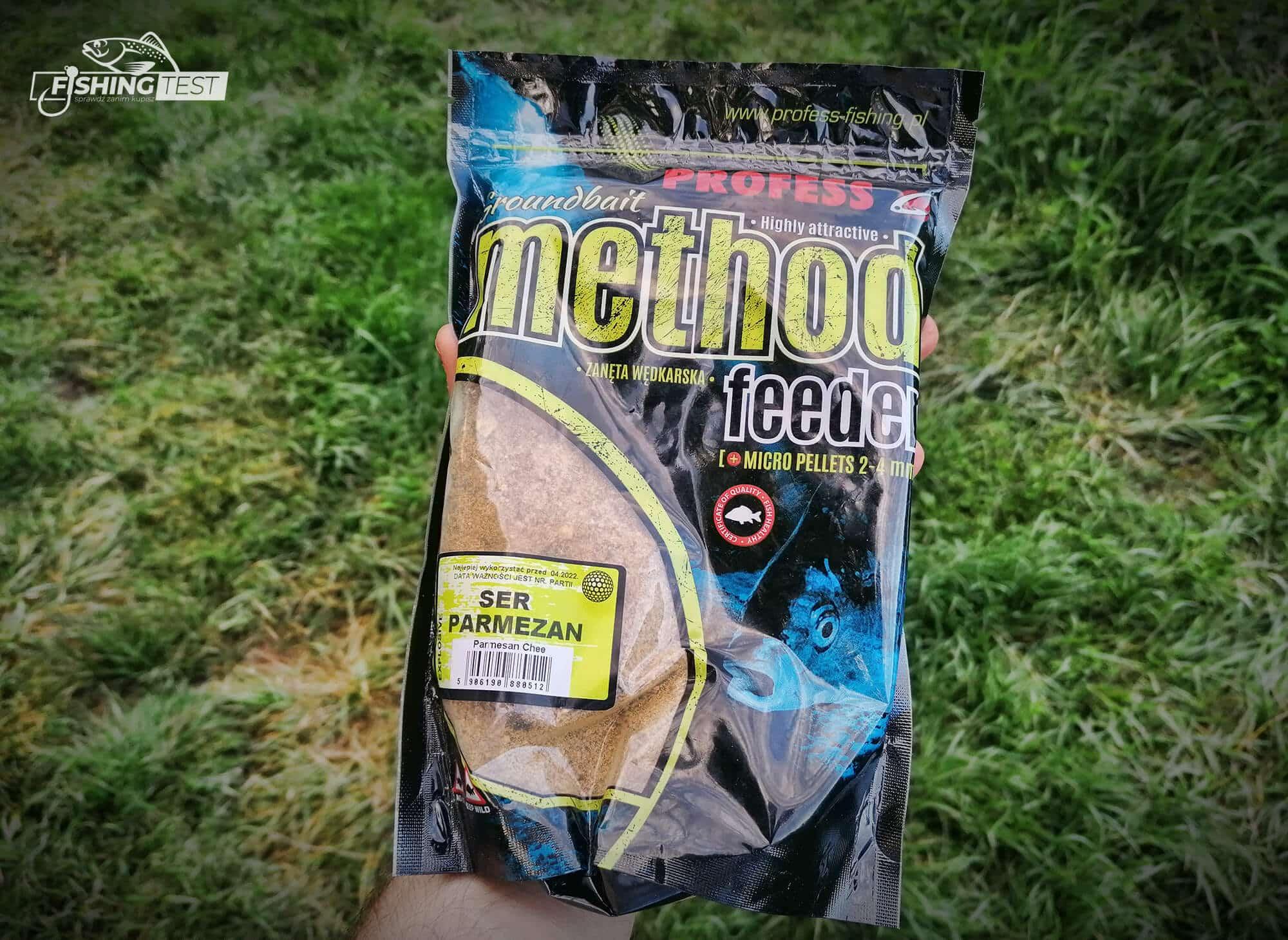 zaneta-method-feeder (6)