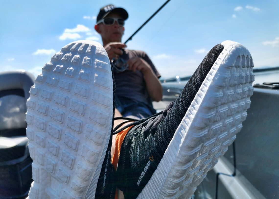 urban shoe savage gear