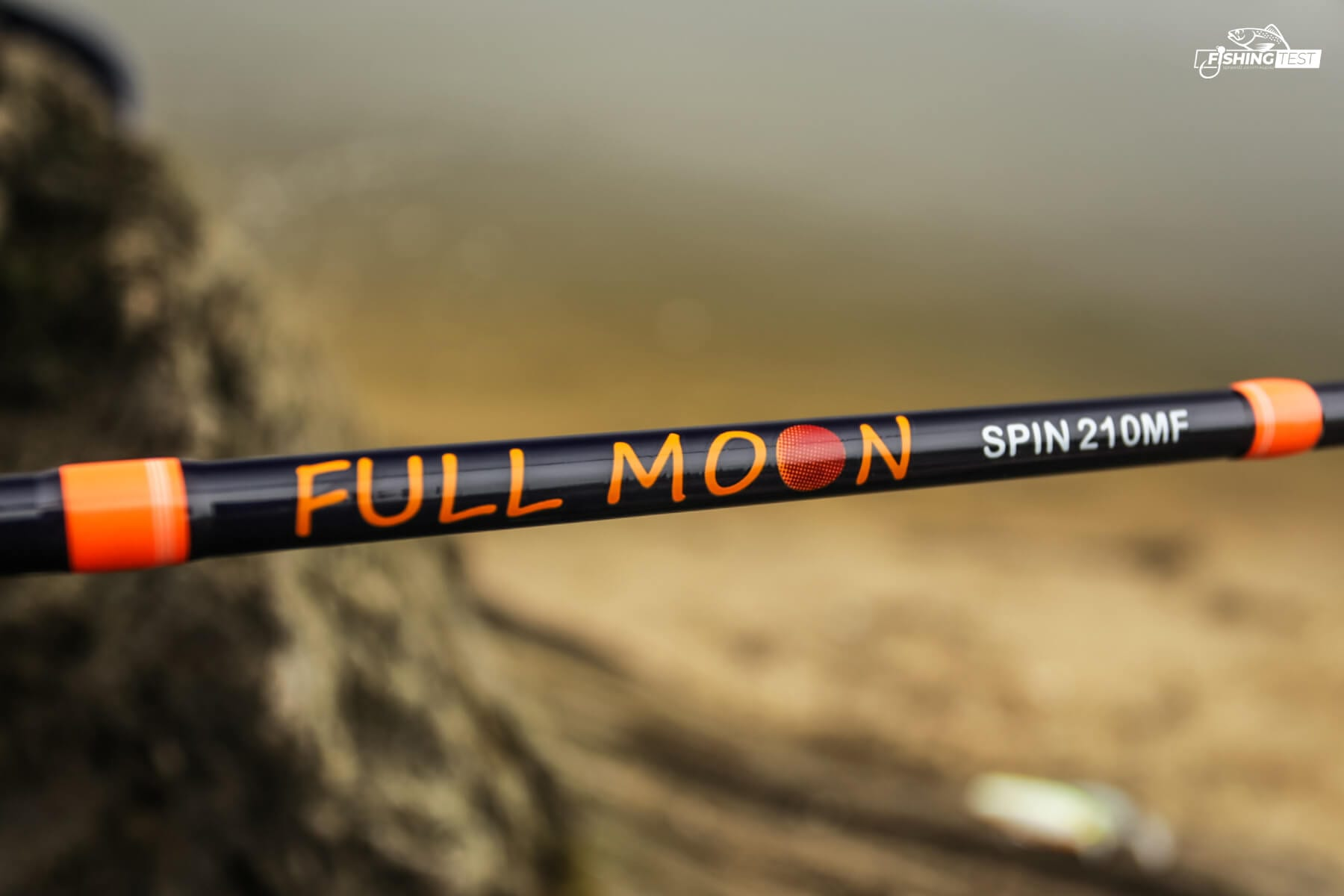 wedka-spinningowa-jmc-full-moon-spin-212-2-14 (9)