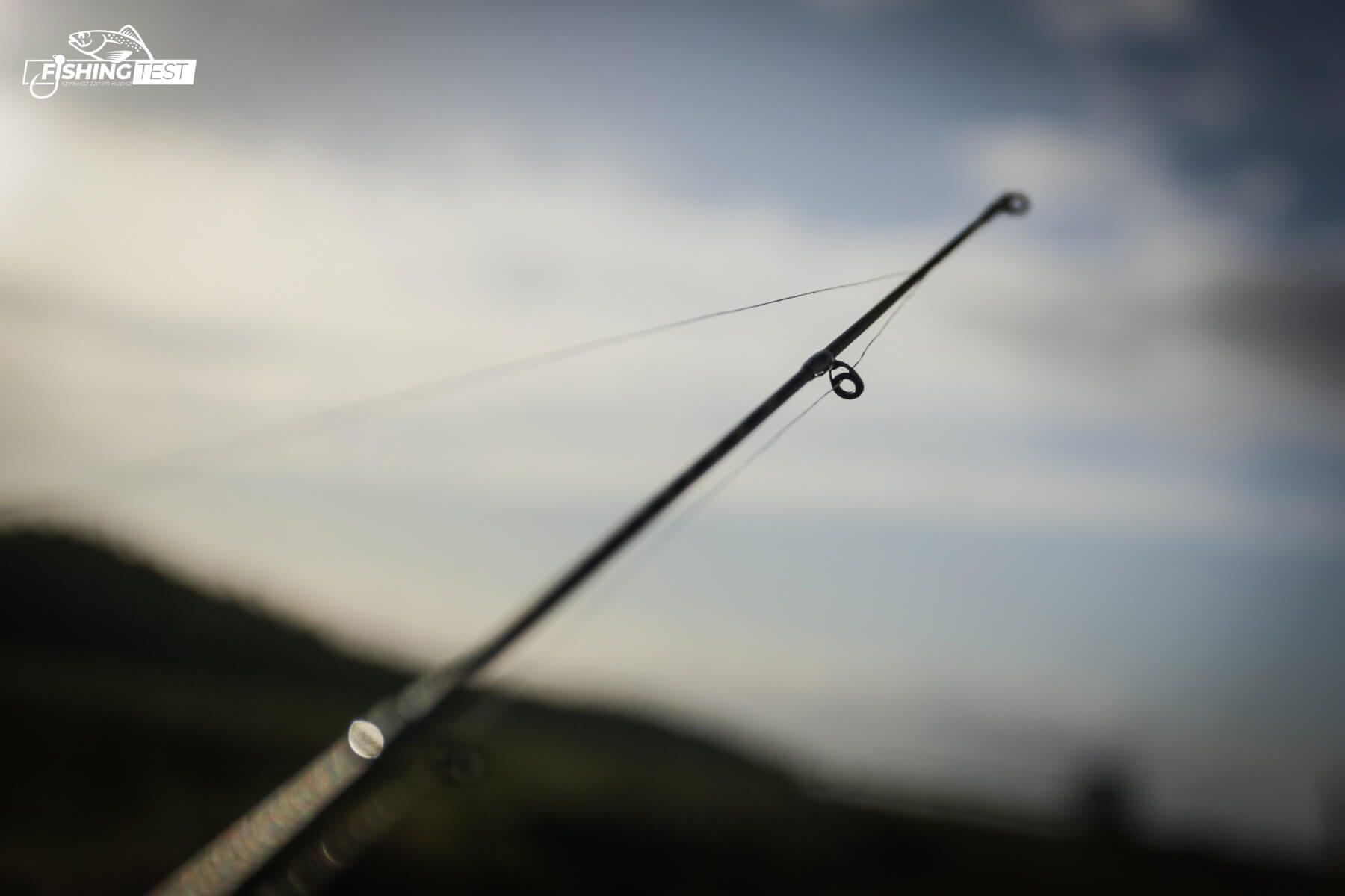 okuma-psycho-perch-ufr-spin-190cm-2-12g (16)