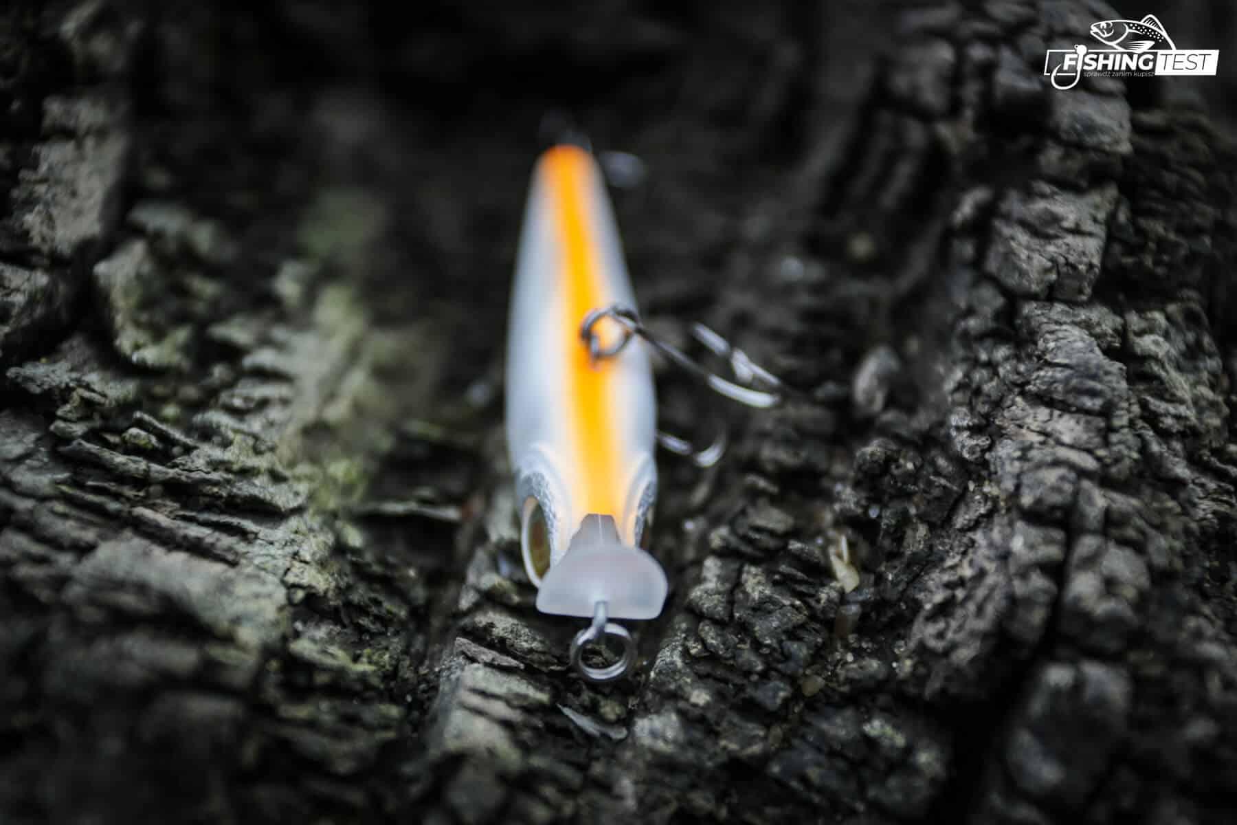 japonski-wobler-adusta-twich-shiner (17)