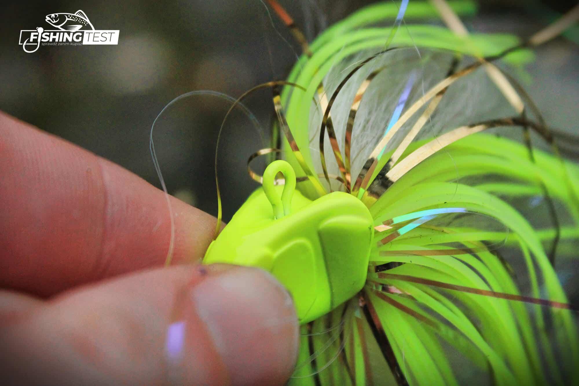 spinnerbait-da-bush-savage-gear (24)