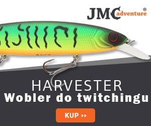 Wobler Harvester